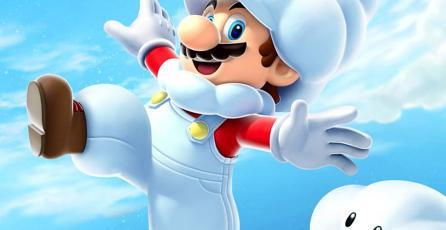 Presidente de Nintendo cree que el streaming no afectará a las consolas a corto plazo