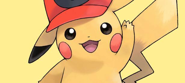Pull&Bear lanza nuevas prendas con diseño de <em>Pokémon</em>