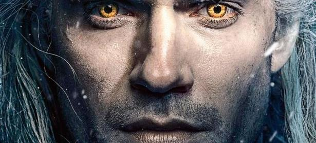 Fans crean línea del tiempo para entender mejor <em>The Witcher</em> en Netflix