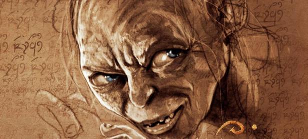 <em>The Lord of the Rings: Gollum</em> está en camino a PS5 y Xbox Series X