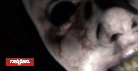 Director de arte de Silent Hill ya trabaja en nuevo juego