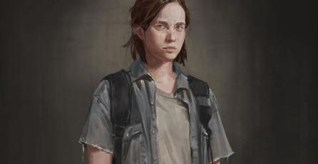 <em>The Last of Us: Part II</em> y <em>ELDEN RING</em> estarán en Taipei Game Show 2020