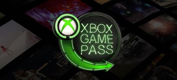 Microsoft revela sus ambiciosos planes para el futuro de Xbox Game Pass