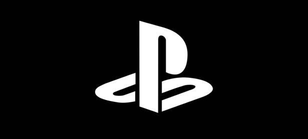PlayStation 5 podría revelarse en CES 2020; dónde ver la conferencia de Sony