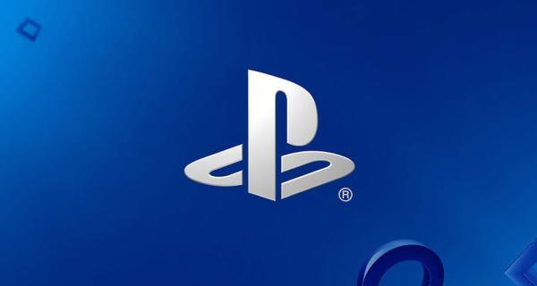 CES 2020: Sony revela el logo oficial de PlayStation 5