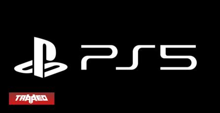 Sony presentó el logo de la PS5 y fecha de lanzamiento en el CES 2020