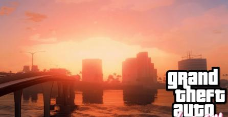 Vice City está de regreso gracias a este mod para <em>GTA V</em> en PC
