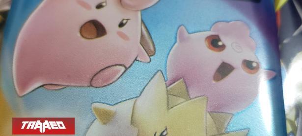 Lo mejor del 2019: Pokémon TCG y sus eventos de lanzamiento