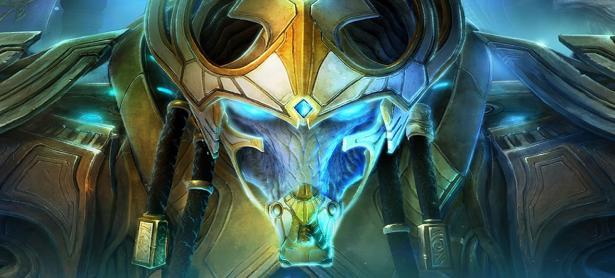 La escena competitiva de <em>StarCraft II </em>tendrá futuro pese a el fin de WCS