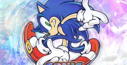 Esta pista fortalece la esperanza de ver el regreso de <em>Sonic Adventure</em>