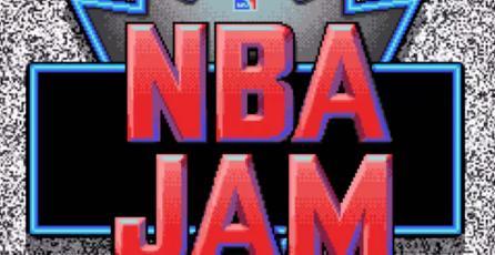 Arcade1Up lanzará un gabinete de <em>NBA Jam</em>