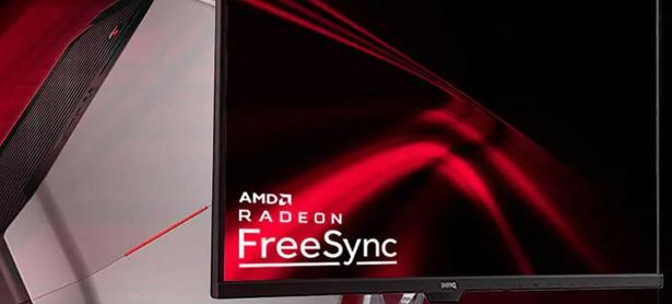 Gracias a esta medida, AMD ayudará a elegir el monitor ideal para sus consumidores