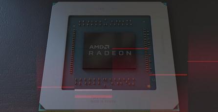Puedes esperar una tarjeta gráfica AMD con Navi en 2020