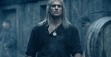 Al parecer, la espera por ver la temporada 2 de <em>The Witcher</em> será algo larga