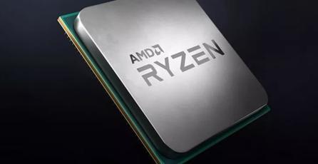 Tranquilo, AMD ya confirmó que veremos Zen 3 en 2020
