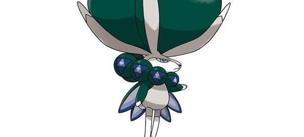 Conoce a los nuevos y poderosos legendarios de <em>Pokémon Sword & Shield</em>