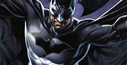 WB Games Montreal comparte otro teaser de su posible juego de <em>Batman</em>