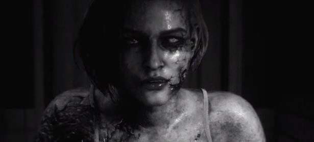 Capcom eliminará los finales alternos en el remake de <em>Resident Evil 3</em>