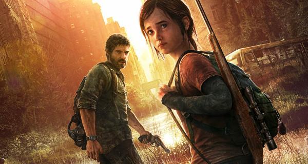 Usuarios de Metacritic: <em>The Last of Us</em> es el mejor juego de la década