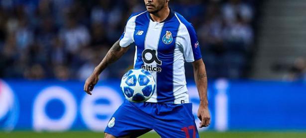 Futbolista mexicano forma parte del equipo de la semana en <em>FIFA 20</em>