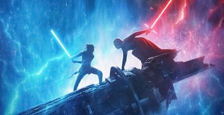 RUMOR: la próxima era de <em>Star Wars </em>iniciará con un juego