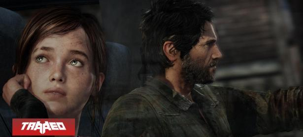 Usuarios de Metacritic eligen a The last of Us como el juego de la década