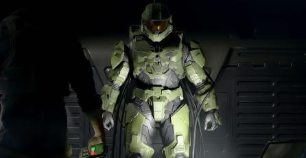 Podrás jugar los primeros exclusivos para Xbox Series X en tu Xbox One