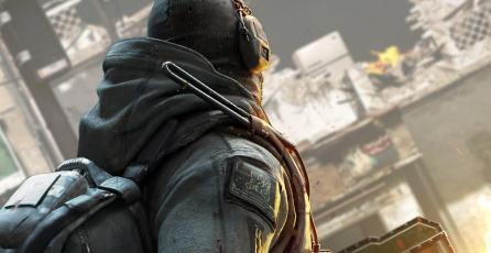 <em>Call of Duty: Mobile</em>: un frenético modo llegará con la nueva temporada