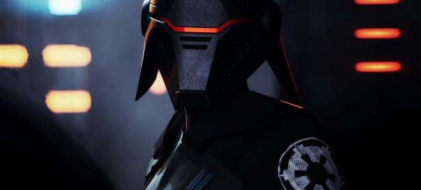 Lucasfilm quería que <em>Star Wars Jedi: Fallen Order</em> fuera muy diferente