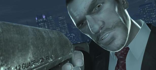 Desaparece la opción de compra de <em>GTA IV</em> en Steam