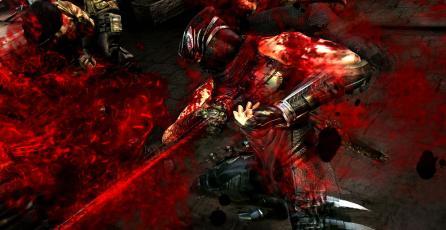 ESTUDIO: juegos violentos o difíciles no generan agresividad