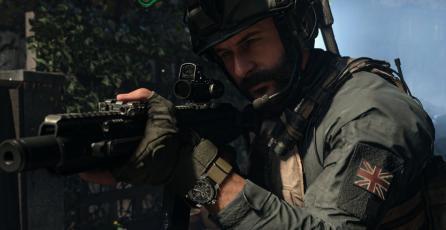 De esta manera, Activision apoyará el combate de los incendios en Australia