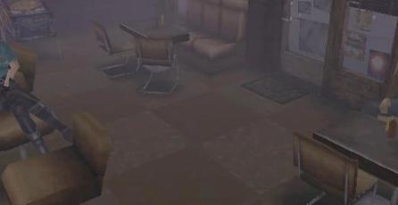 Recrean la cafetería de <em>Silent Hill </em>y se ve como el remake que todos queremos