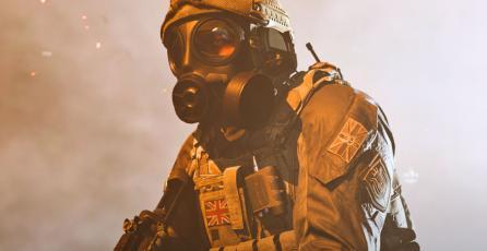 Formato 3v3 para Gunfight está en camino a <em>Call of Duty: Modern Warfare</em>