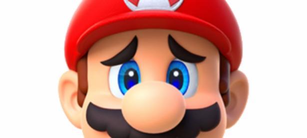 Nintendo reparará los Joy-Con en Francia tras recibir nombramiento negativo