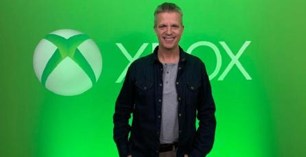 Booty: Xbox no está buscando una competencia frente a frente con Sony