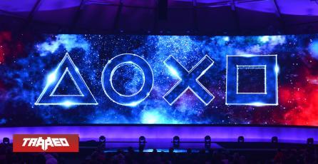 PlayStation renunciaría por segunda vez al E3 este 2020
