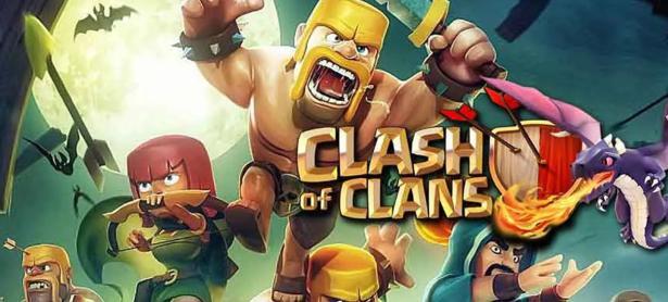 Acusan a político de gastar miles de dólares de su partido en <em>Clash of Clans</em>
