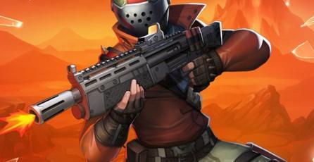 <em>Fortnite</em>: un personaje del Battle Royale se une a <em>Battle Breakers</em>