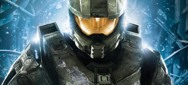 Aseguran que el Master Chief luce fantástico en la serie de <em>Halo</em>