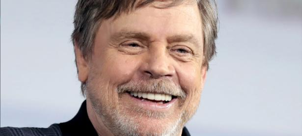 <em>The Witcher</em>: ¿Mark Hamill como Vesemir? Esto opina la productora de la serie