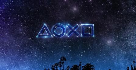 Es oficial: PlayStation y Sony no participarán en E3 2020