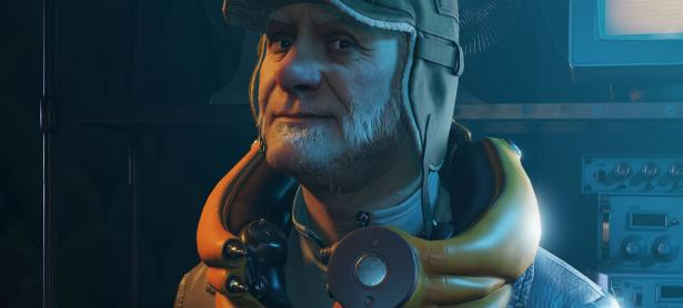Se filtran nuevas imágenes de <em>Half-Life Alyx</em>