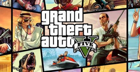 Estos fueron los juegos más descargados de PlayStation Store en 2019