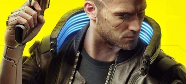Usuario de <em>Dreams</em> muestra como se vería <em>Cyberpunk 2077</em> en PS One