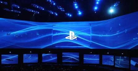 La ESA reacciona a la ausencia de PlayStation en E3 2020