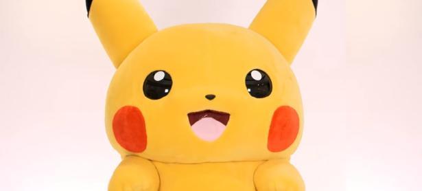 Nintendo inicia 2020 con liderazgo impecable en Japón