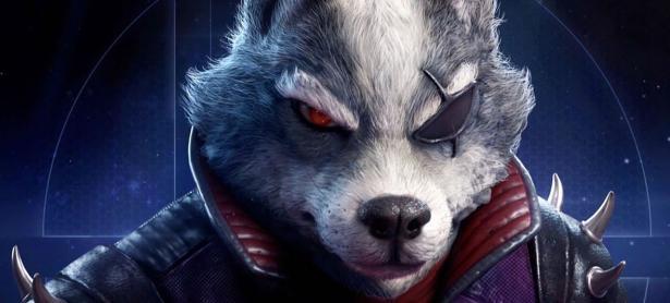 Escritor de <em>Rogue One</em> quiere participar en una película de <em>Star Fox</em>