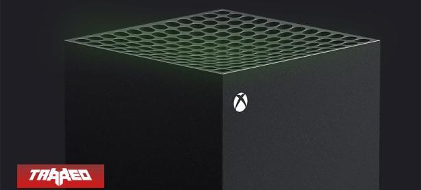 Xbox sí asistirá al E3 2020 y anuncia fuerte presencia tras renuncia de PlayStation
