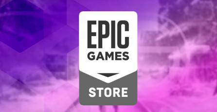 Epic confirma que su tienda seguirá con juegos gratuitos y exclusivas